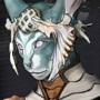 Avatar de Wyngale