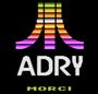Avatar de AdryMorci