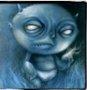 Avatar de VoZno