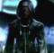 Avatar de kevin9229