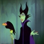 Avatar de Maleficent_Evil