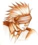 Avatar de Saiko_