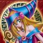 Avatar de Reina Jenny