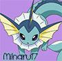 Avatar de miharu17
