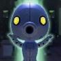 Avatar de 4EruxNick