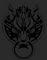 Avatar de Squall_Leonhart