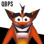 Avatar de qbps