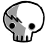 Avatar de ShadowHDesp
