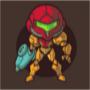Avatar de KnightSayer