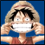 Avatar de JackBoss14475