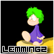 Avatar de lemming2
