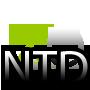 Avatar de NTDXO