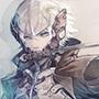 Avatar de The_Clansman