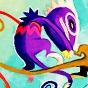 Avatar de Haku3