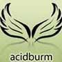 Avatar de acidburm