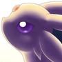 Avatar de Mineku
