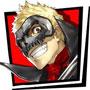 Avatar de Sasuke13