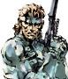 Avatar de Snake1992
