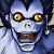 Avatar de Vic Bega