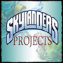 Avatar de SkylandersProjects