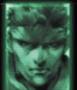 Avatar de Snakefd99cb