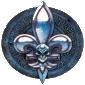 Avatar de darkalex004