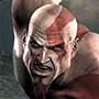 Avatar de kratos666