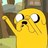 Avatar de Jake_dog