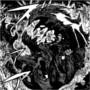 Avatar de Okamura Rin