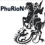 Avatar de PhuRioN+