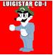 Avatar de LuigiStar