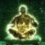 Avatar de M1C-Master