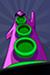 Avatar de Wiking82