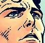 Avatar de Clark Kent83
