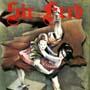 Avatar de Lioncourt