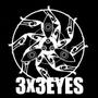 Avatar de 3x3ojos