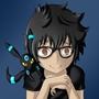 Avatar de Eiichi-san