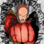 Avatar de Akaeron