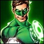 Avatar de Hal Jordan