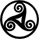 Avatar de Metaliko