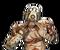 Avatar de gfkarabanchel