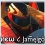 Avatar de Jamelgoso