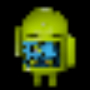 Avatar de Android92