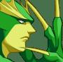Avatar de LyxRok