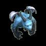 Avatar de Eladio7777
