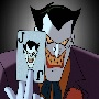 Avatar de joker_77