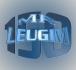 Avatar de MrLeugim150