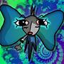 Avatar de Mikeshroom