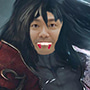 Avatar de HijodelDragon
