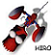 Avatar de HIRO2000